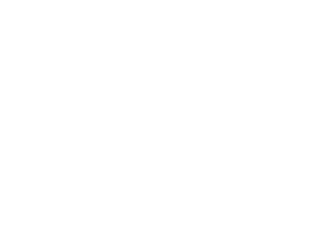Logo R-Motors